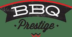 BBQ Prestige