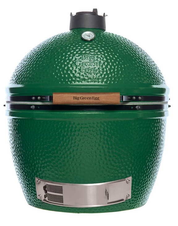 Big Green Egg XLarge -0