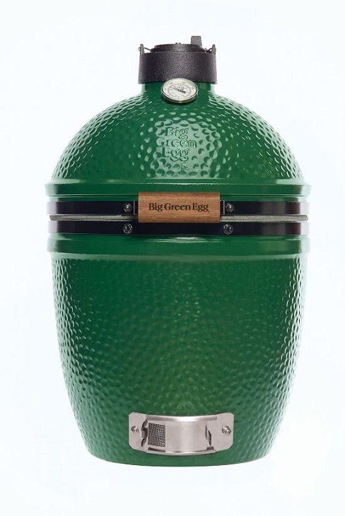 Big Green Egg Small-0