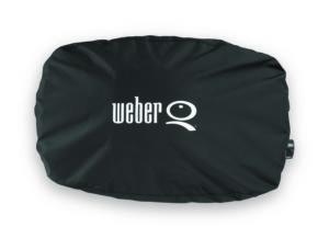 HOUSSE WEBER Q 2000-0