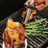 SERINGUE D'INJECTION BROIL KING -4216