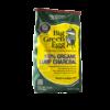 CHARBON DE BOIS BIG GREEN EGG -0