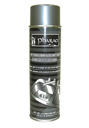 NETTOYANT POUR ACIER INOXYDABLE PHARAO-0
