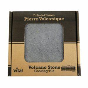 BRIQUE VOLCANIQUE VITAL-0