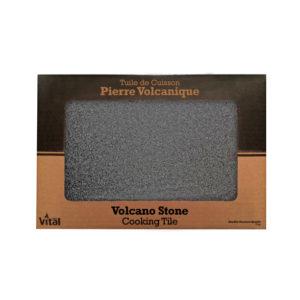 TUILE DE PIERRE VOLCANIQUE VITAL-0