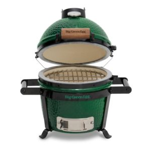 bge kit mini
