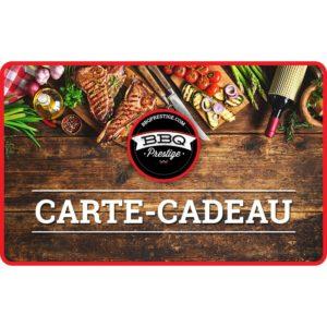 CARTE CADEAU 100$-0