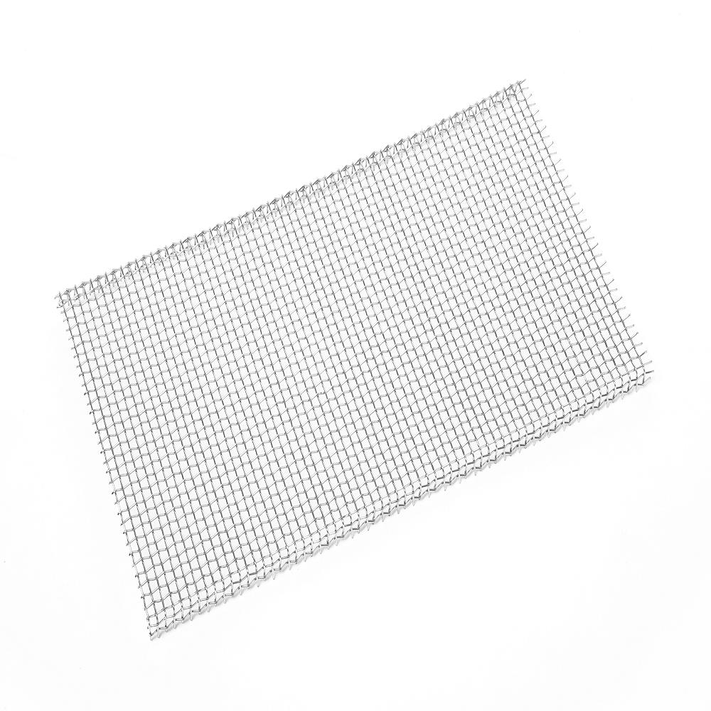 BRAST Panneau rayonnant mobile Chauffage infrarouge 450W IP44 600x600x25mm produit europ/éen radiateur infrarouge blanc Protection anti-surchauffe TH3 pour un climat ambiant agr/éable