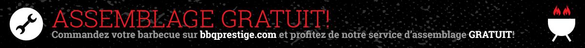 https://bbqprestige.com/home/banner-assemblage/