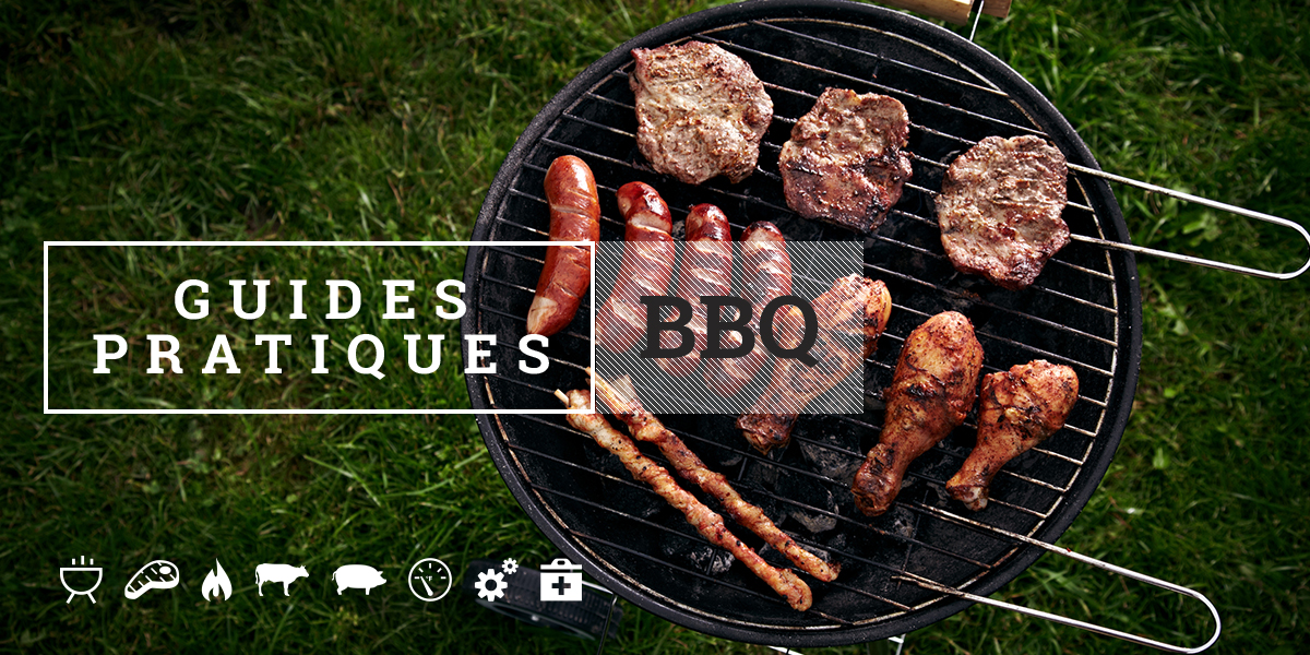 https://bbqprestige.com/nos-guides