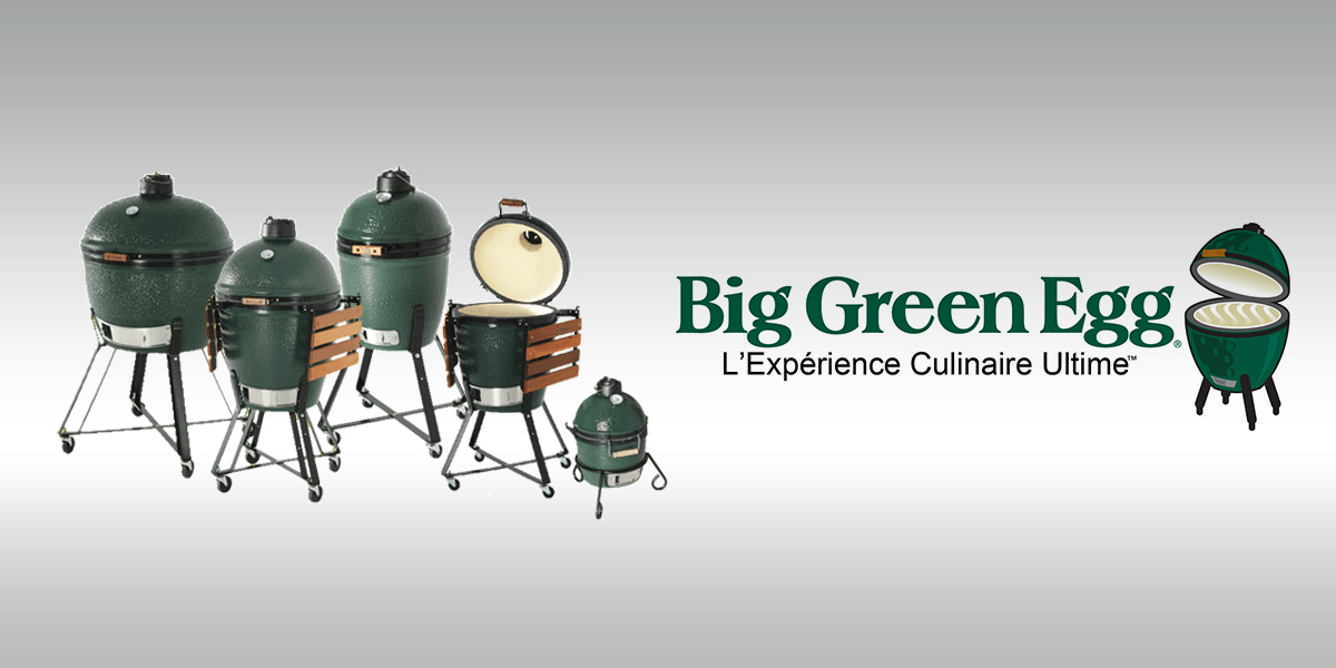 http://bbqprestige.com/categorie/marques/bbq-big-green-egg/