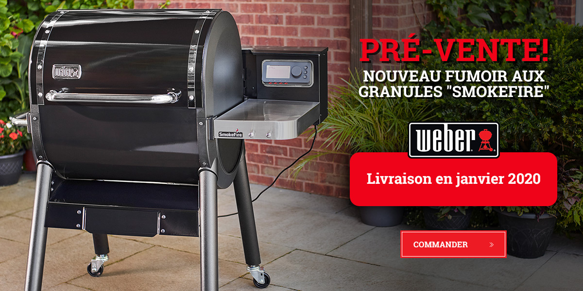 http://bbqprestige.com/categorie/barbecues/fumoir/?filter_brand=ad-weber&query_type_brand=or&filter_bbq_burners_filter=b0-fumoir0bruleur&query_type_bbq_burners_filter=or