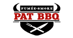 Pat BBQ