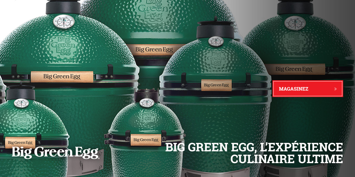 https://bbqprestige.com/categorie/marques/bbq-big-green-egg/?filter_bbq_grill_type=53-acierinoxydable&query_type_bbq_grill_type=or